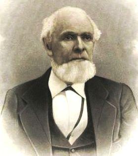 Harvey Walter