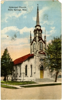 Christ Episcopal Church (1858)