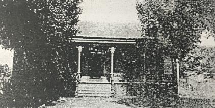 Whittens (1840)