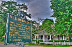 New Albany (1840)