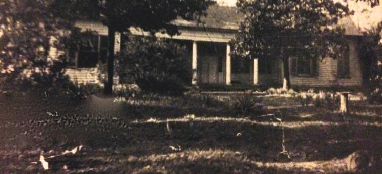 Arthur-McDowell House (1836)