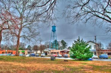 Ashland Town Center