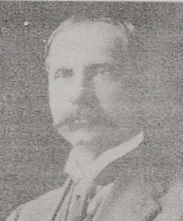 Dr. F. P. Boatner