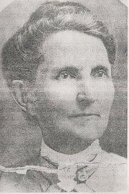 Mary Potts Reid