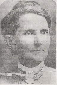 Mary Potts Reid