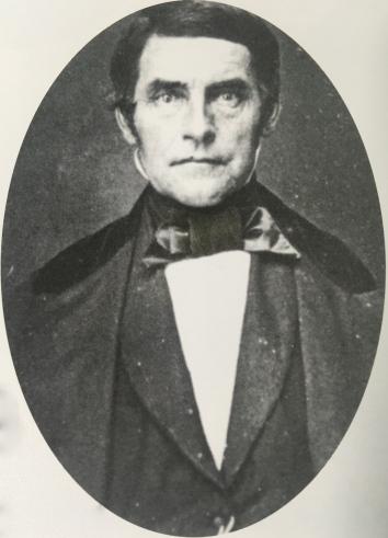 J. W. C. Watson