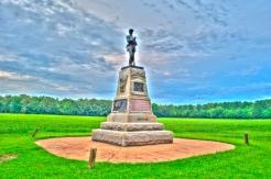 Shiloh N.M.P. (Pennsylvania Monument))