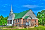 Shiloh N.M.P. (Shiloh Methodist Church))