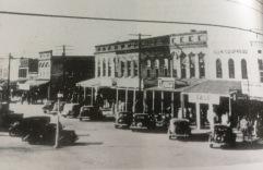 North Square (1940)