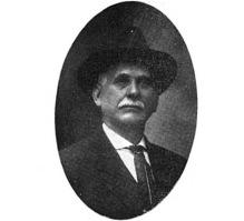 Daniel R. Wagner