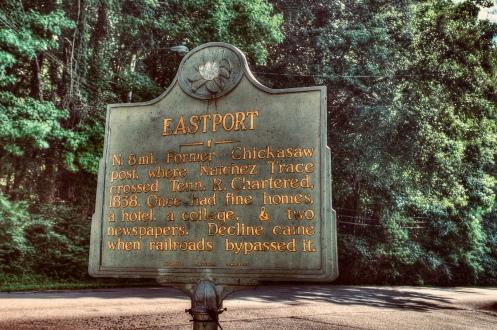 Eastport (1838)