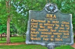 Iuka (1857)