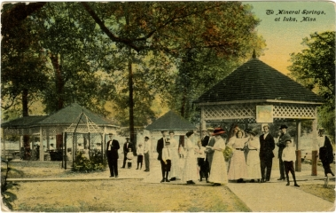 Iuka (c. 1910)