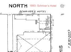 Sanborn Map: 1893