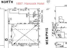 Sanborn Map: 1897