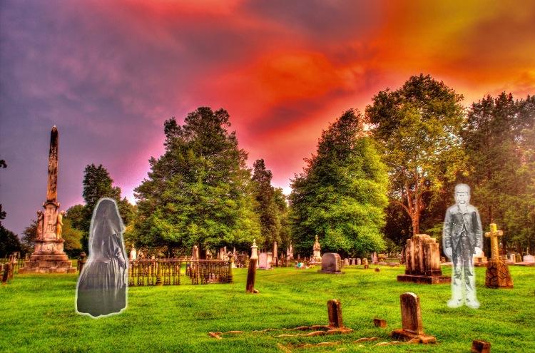 cemetery_high 2