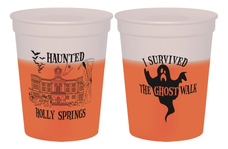 Haunted Holly Springs VIRTUAL PROOF