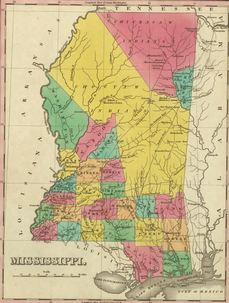 1831b