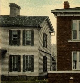 Stewart House (1874)